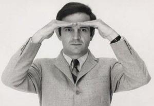 Expo-Truffaut