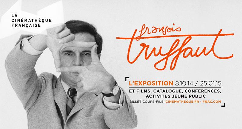 Expo-Truffaut-Affiche