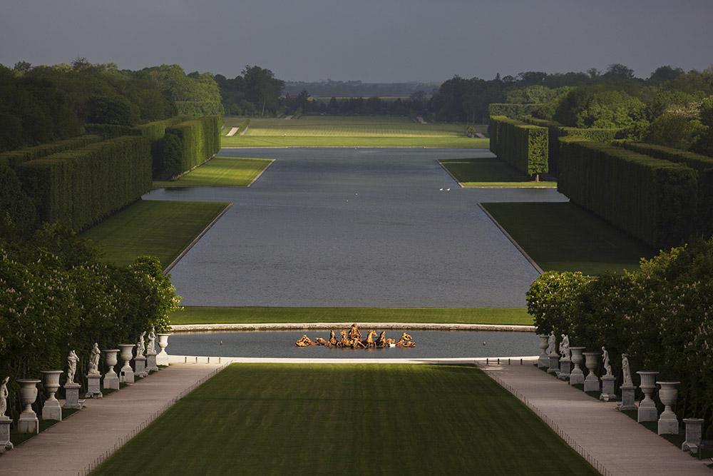 Versailles-01