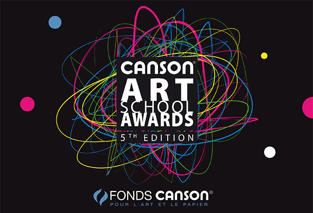 cansonartschoolawards