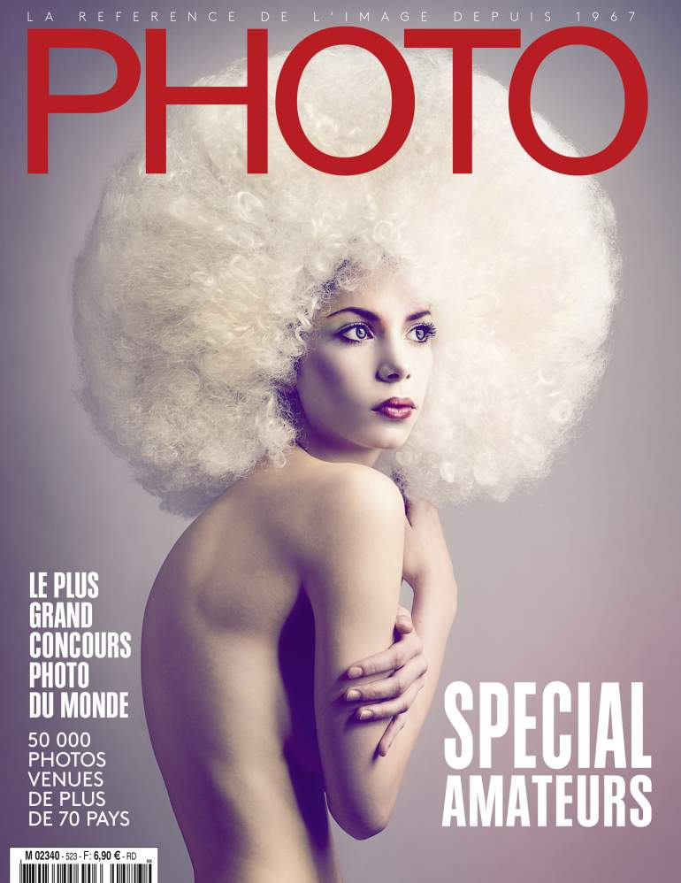 Magazine-Photo-Fevrier