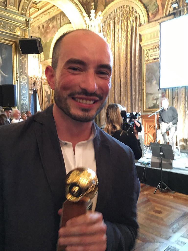 Michael-Silva-Gori-Grand-Prix-Paris-Match