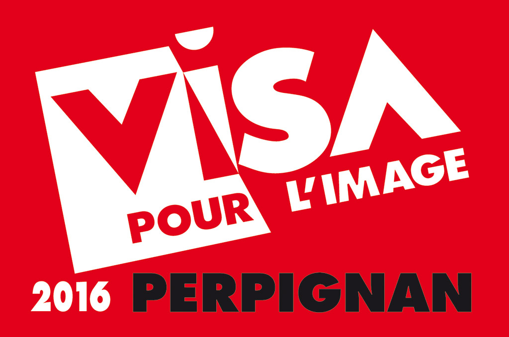 logo_visa2016