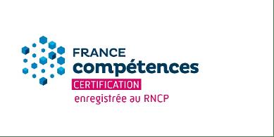 Illustration - France Compétences