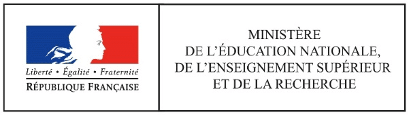 Illustration - Ministère education nationale